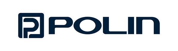 Logo Grupo Polin